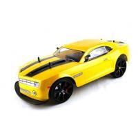 China RC car Item:REC-WD01 on sale