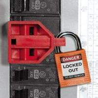 Quality Health and safety Lockout Tagout Electrical risk wholesale