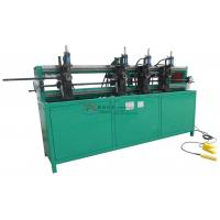 Quality Gear-driven hydraulic forming a four frame bending machine wholesale