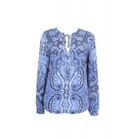 Quality Women Shirt View Count:5 wholesale