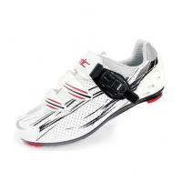 Quality Bicycle shoe-AX005 wholesale