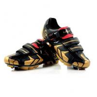 Quality Bicycle shoe-AX006 wholesale