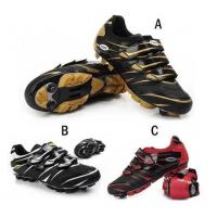 Quality Bicycle shoe-AX004 wholesale