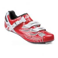 Quality Bicycle shoe-AX007 wholesale
