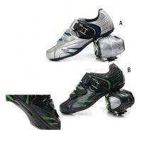 Quality Bicycle shoe-AX008 wholesale