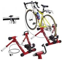 Magnetic Trainer-AA005