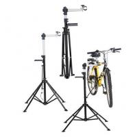 Quality Bicycle stand-AA003 wholesale