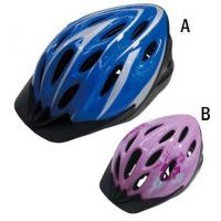 Buy cheap Helmets Bicycle helmet-AM002(A-B) from wholesalers