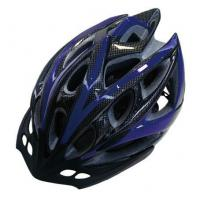 Cheap Helmets Bicycle helmet-AM004 for sale