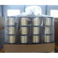 Quality Hose Wire 0.30mm Hose Wire wholesale