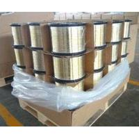 Quality Hose Wire 0.38mm Hose Wire wholesale