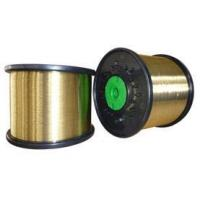 Quality Hose Wire 0.28mm Hose Wire wholesale