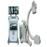 China High-frequency C-arm X-ray machine on sale