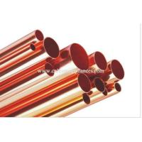 Quality Flare Unions, 154UN Straight Copper Pipe wholesale