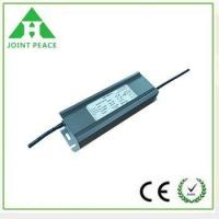 China 100W DALI Dimmable Constant Voltage LED Driver on sale