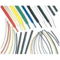 China UL3135 Heat shrinkable tube Silica gel wires on sale
