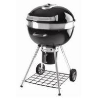 Quality THE NAPOLEON RODEO PRO 22.5 KETTLE GRILL PACKAGE wholesale