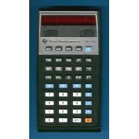Cheap Texas Instruments SR-50 for sale