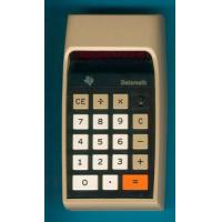 Buy cheap TI-2500 Version 3 Texas Instruments TI-2500 / Datamath Version 3 from wholesalers
