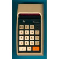 Buy cheap TI-2500 Version 2 Texas Instruments TI-2500 / Datamath Version 2 from wholesalers