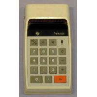 Buy cheap TI-2500 Pre-Series Texas Instruments TI-2500 / Datamath Pre-Series from wholesalers
