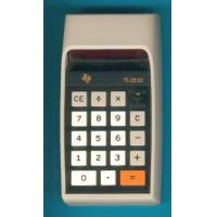 Buy cheap TI-2510Version B Texas Instruments TI-2510 from wholesalers