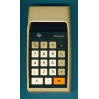 Buy cheap TI-2500 Version 1 Texas Instruments TI-2500 / Datamath Version 1 from wholesalers