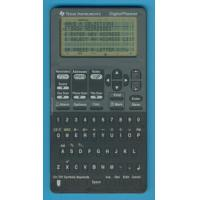 Buy cheap Texas Instruments IS-8200 Digital Planner from wholesalers
