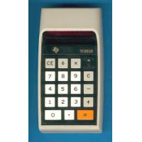 Buy cheap TI-2510 Version 3 Texas Instruments TI-2510 from wholesalers