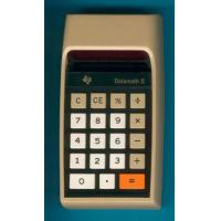 Buy cheap TI-2500-II Texas Instruments TI- from wholesalers