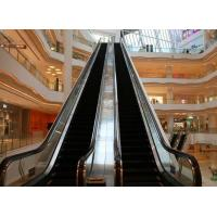 Contact Now Safe And Comfortable High Quality Indoor Type Escalator