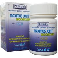 China Nutraceutical Maximus Joint Booster on sale
