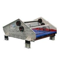 Buy cheap GP tailings dewatering screen from wholesalers