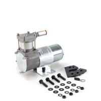Buy cheap 98C Compressors from wholesalers