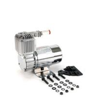Buy cheap 100C Compressors from wholesalers