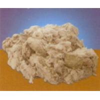 R value of mineral wool images r value of mineral wool for Mineral wool r value
