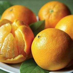 Cheap CHRISTMAS ORANGES NO.36 deliver gift hamper to shenzhen for sale