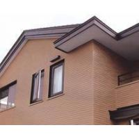Quality High density fiber cement siding manufacturers wholesale