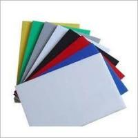 Quality PVC Sheets wholesale