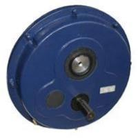 China Round Shaft Mounted Speed Reducers on sale