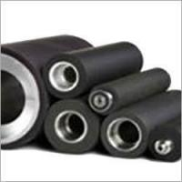China Rotogravure Printing Rollers on sale