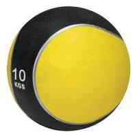 Quality 06. Wellness Accessories Fitness Equipment Medicine ball wholesale