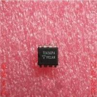 Quality Electronic Components 1.5A DUAL HIGH-SPEED POWER MOSFET DRIVERS TC426MJA TC426EPA TC426CPA wholesale