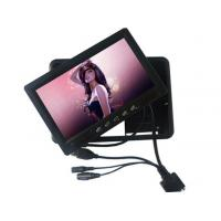Quality touch screen use health monitoring wholesale