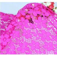 Quality -Clothing mesh lace fabric, fashionable apparel, full dress and wedding dress lace fabric-Lace wholesale