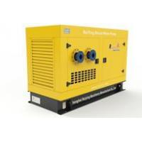 Buy cheap Fixed Totally Enclosed Unit (10m/h~1200m/h) from wholesalers