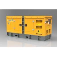 Buy cheap House hold and small office usage(10KVA~80KVA) from wholesalers