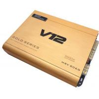 China V12 Series Mosfet Power Amplifier on sale