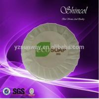 Quality Soap For Hotel wholesale