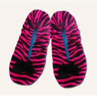 Quality Craft Shoes wholesale